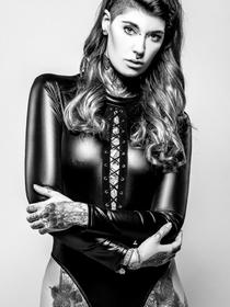 Modell Nadine # 63071