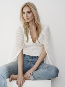 Model Julia #6148