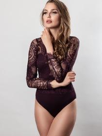 Model Jana #63156