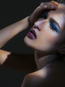 Model Katerina #63280