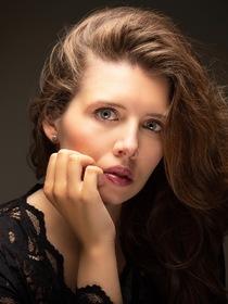 Modello Kristina # 49529