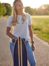 Model Britta #63532