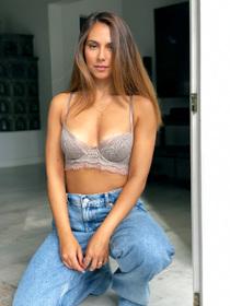 Model Sarvenaz #64132