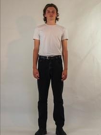 Model Fynn #64742