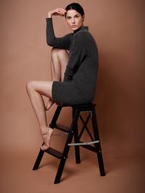 Model Jasmin  #64921