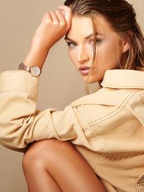 Model Margarita # 65460