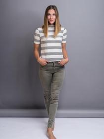 Modelul Marika # 65532