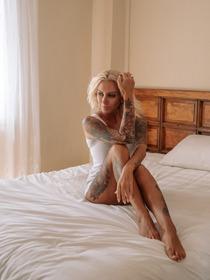 Modell Sonja # 65578