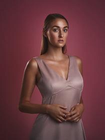 Model Nadine #65905