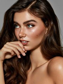 Model Anina #65101
