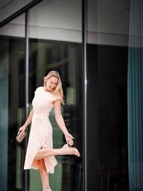 Model Susanne #35672