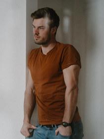 Model Nicholas  #66206