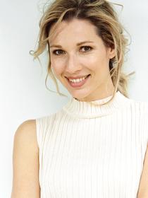 Model Daniela # 66536