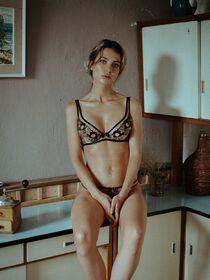 Model Magdalena  #66812