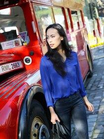 Model Yi #315