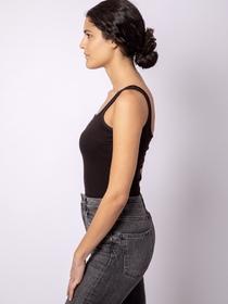 Model Dilara #67216