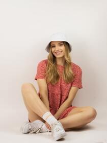 Model Anna Maxine #66288