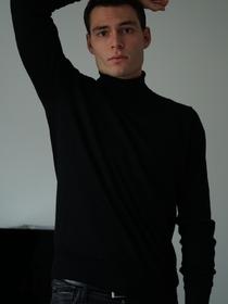 Model Franziskus  #67531