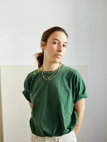 Modello Olivia # 46418