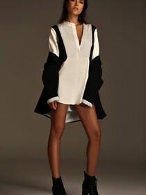 Modell Juliana # 68707