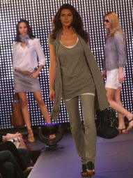 Model Kirsten #12220