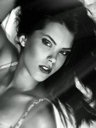 Model Sarah #9814