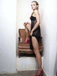 Model Lena #35402