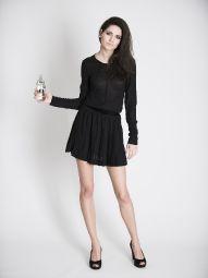 Model Christine #20966