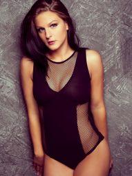 Model Tina #25871