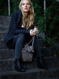 Model Lina #41362