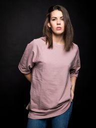 Model Anna-Lea #14580
