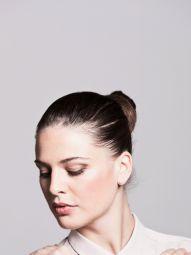 Model Eva-Maria  #37722