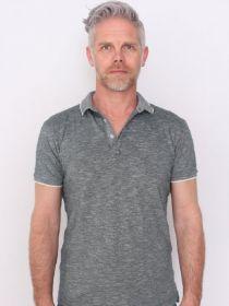 Model Andreas #35651