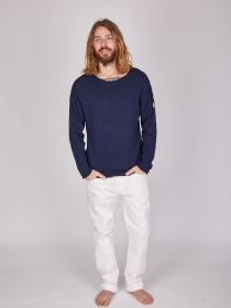 Model Manuel Leunis # 31153