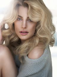 Model Anna  #43833