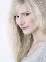 Model Anna #15751