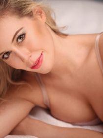 Model Anna #29169