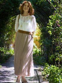 Model Antonia #17367