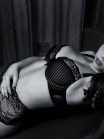 Model Sophia #24757