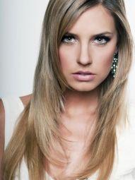 Model Kate #44098