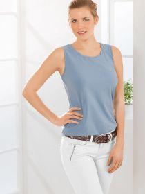 Model Linda  #36984