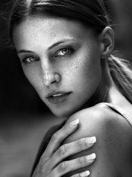 Model Klaudia #49427