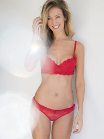 Model Karina #51496