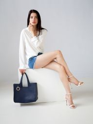 Model Alisa #41463
