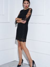 Model Alisa #5692