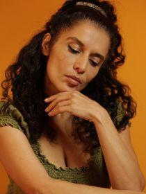 Model Afsaneh #56146