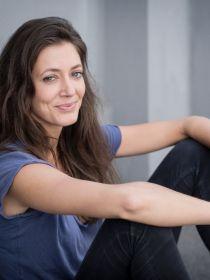 Model Anna #4659
