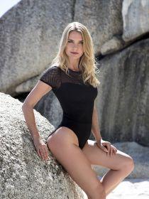 Model Anna #36518