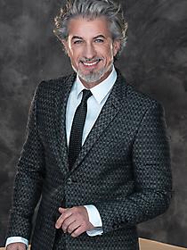 Model Dario # 46693