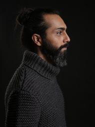 Model Ehsan #48998